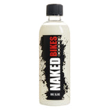 Naked Bikes Bike Bling Carnauba Spray Wax