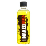 Naked Bikes Pure Shampoo pH Neutral Wax Safe