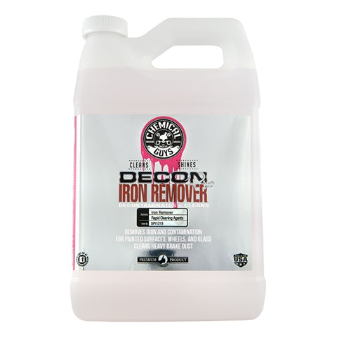 Chemical Guys Decon - 1 Gallon