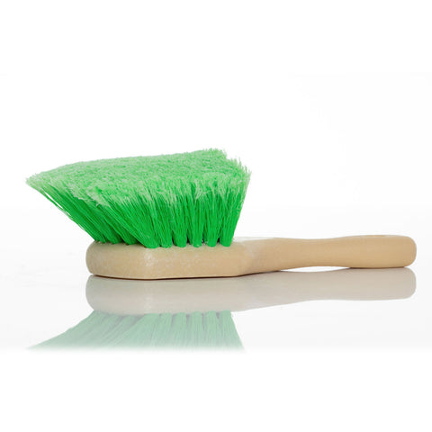 Joe's Short Soft Scrub Brush