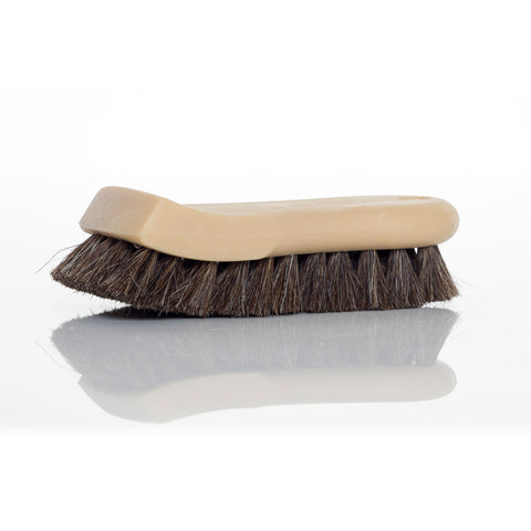 Joe's Gentle Horse Hair Interior Brush