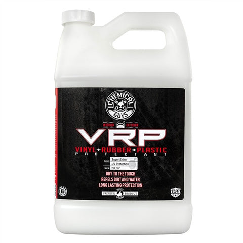 Chemical Guys V.R.P. Super Shine Dressing - 1 Gallon
