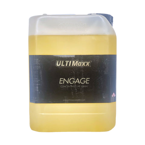 UltiMaxx Engage - 5 Litre