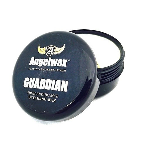 AngelWax Guardian - High Endurance Detailing Wax Sample