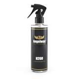 AngelWax H2GO - Ultimate Rain Repellent