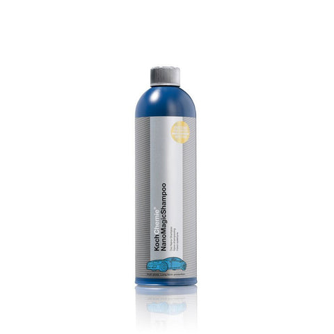 Koch Chemie Nano Magic Shampoo
