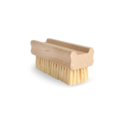 Gliptone Leather Cleaning Brush
