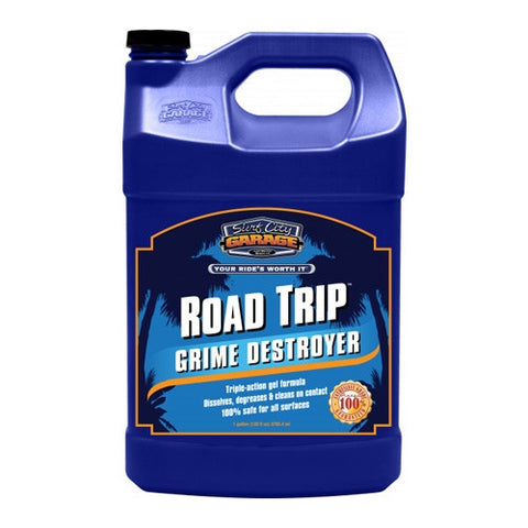 Surf City Garage Road Trip Grime Destroyer - 1 Gallon
