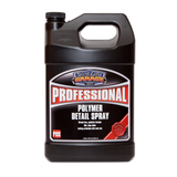Surf City Garage Professional Polymer Detail Spray - 1 Gallon