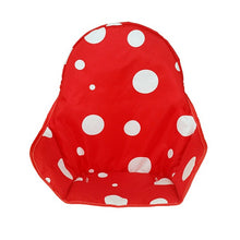 Load image into Gallery viewer, New Baby Kids Children High Chair Cushion