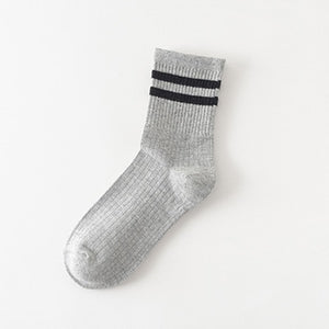 Fashion Female Funny Socks