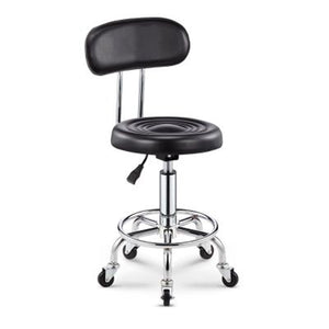 Adjustable Barber Chairs