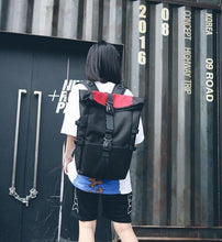 Load image into Gallery viewer, New  Waterproof Oxford Backpacks
