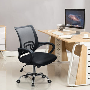 Staff Seating Office Chair