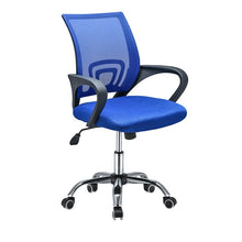 Load image into Gallery viewer, Staff Seating Office Chair