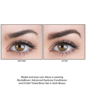 Advanced Browserum