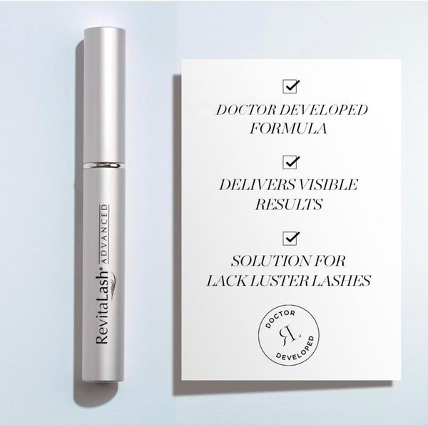 2.0 ML ADVANCED WIMPERSERUM