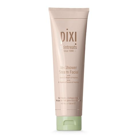 Pixi In-Shower Steam Facial mask