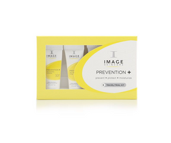 PREVENTION SKIN KIT