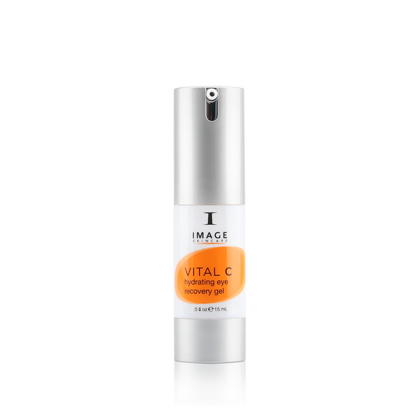 Image SkinCare VITAL-C Hydrating eye recovery gel