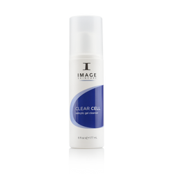 CLARIFYING GEL CLEANSER