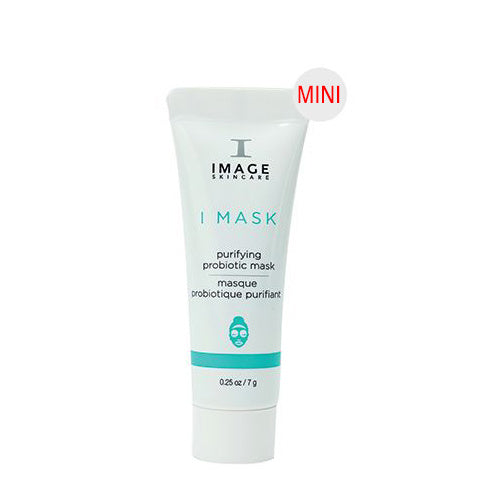 Miniatuur I MASK - Purifying Probiotic Mask