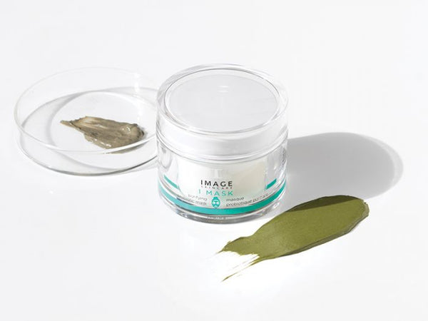 Purifying Probiotica Mask
