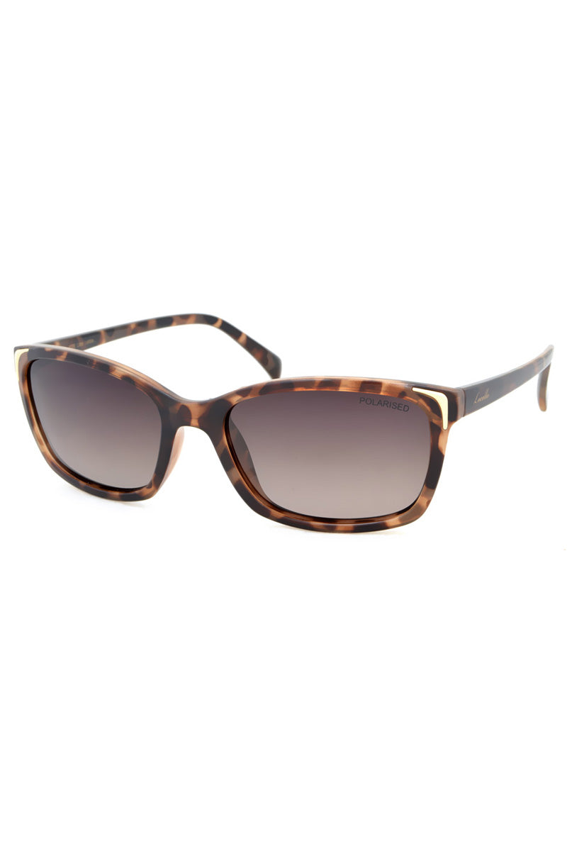 Little Leticia Sunglasses