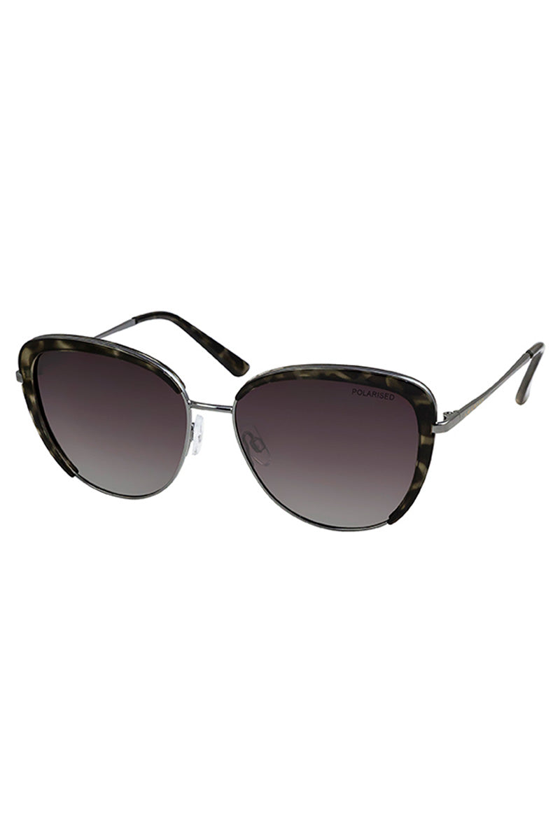 Lyla Sunglasses