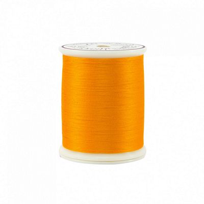 MasterPiece Cotton Thread - Cezzane