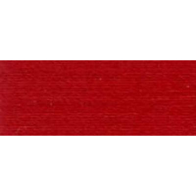 Gutermann Sew-All Polyester Thread - 420 Chili Red