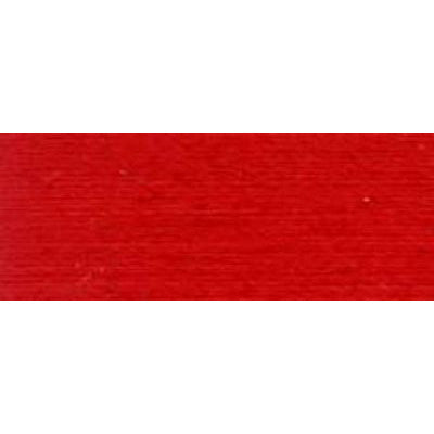 Gutermann Sew-All Polyester Thread - 408 True Red