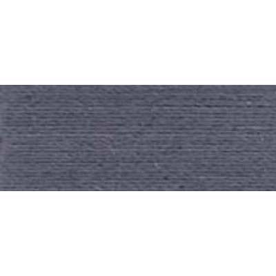 Gutermann Sew-All Polyester Thread - 115 Rail Gray