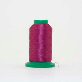Isacord Embroidery Thread - Cerise