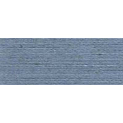 Gutermann Sew-All Polyester Thread - 126 Glacier