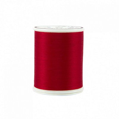 MasterPiece Cotton Thread - Renae Red