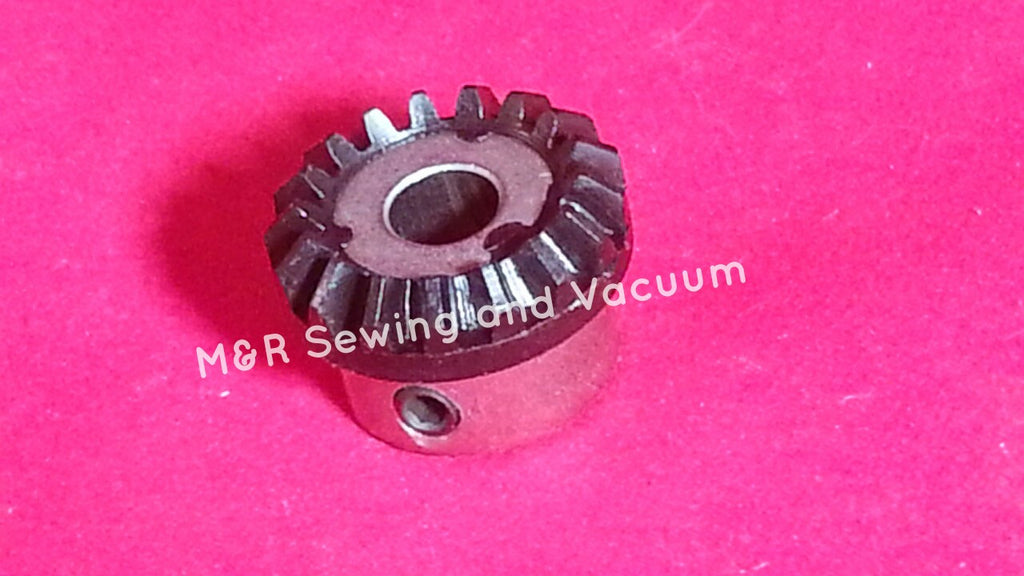 GEAR Singer 506 508 513 Hook, 103361, [350]