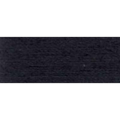 Gutermann Sew-All Polyester Thread - 125 Charcoal
