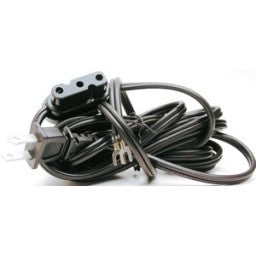 Pfaff Cord Portable 3-Way