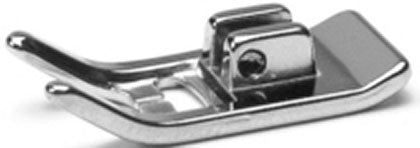 Singer Snap-on Buttonhole Foot