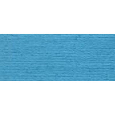 Gutermann Sew-All Polyester Thread - 615 River Blue