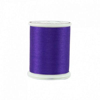 MasterPiece Cotton Thread - Princely