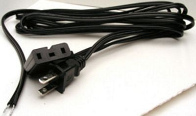 CORD Elna 3-pin Compatible