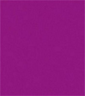 Gutermann Sew-All 50wt Polyester Thread - 938 Cyclamen