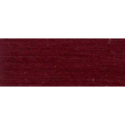 Gutermann Sew-All Polyester Thread - 436 Maroon