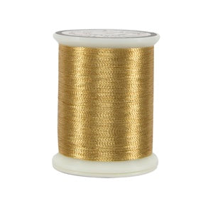 Superior Metallic - 007 Gold