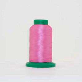 Isacord Embroidery Thread - Pretty in Pink