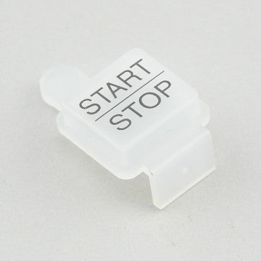 Start/Stop Button, Baby Lock/Brother