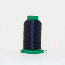 Isacord Embroidery Thread - Midnight