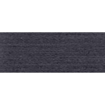 Gutermann Sew-All Polyester Thread - 116 Smoke